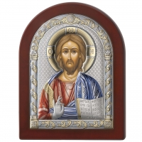 Икона Иисуса Христа Спасителя 84127 5LCOL
