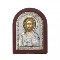 Икона Иисус Христос 84127 1LORO Valenti
