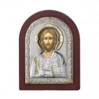 Ікона Ісуса Христа 84127 2LORO Valenti