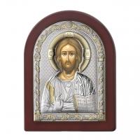Ікона Христа Спасителя 84127 3LORO Valenti