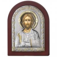 Икона Спасителя Иисуса Христа 84127 5LORO Valenti