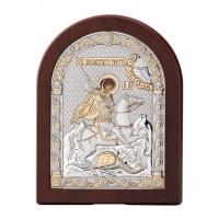 Икона Св. Георгий Победоносец 84128 4LORO Valenti