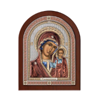 Икона Казанская Божьей Матери 85221 5LCOL Valenti