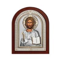 Икона Спасителя Иисуса Христа 85100 5LORO Valenti