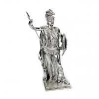 Статуетка македонського воїна PL0134K-13 Argenti Classic