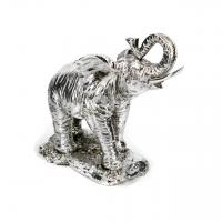 Статуэтка индийского слона PL0151E-8 Argenti Classic