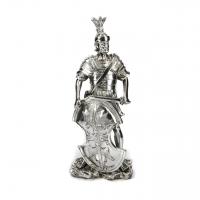 Статуетка воїн римської імперії PL0163U-10 Argenti Classic