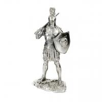 Статуетка воїна гладіатора PL0163V-10 Argenti Classic