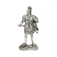 Статуетка римського полководця легата PL0191D-10 Argenti Classic