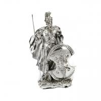 Статуетка воїна стародавньої Греції PL0191K-10 Argenti Classic