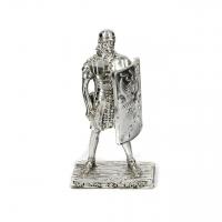 Статуэтка римского воина легионера PL0403B-6 Argenti Classic