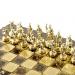 Шахматы Греко Римский период S3BRO