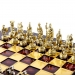 Шахматы Греко Римский период S3RED