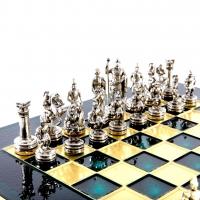 Шахи Греко Римський період S3GRE