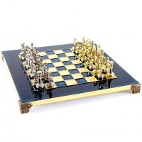 Шахматы Греко Римский период S3BLU
