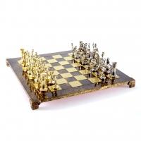 Шахматы Греко Римский период S11BRO