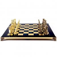 Шахматы Греко Римский период S11BLU