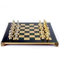 Шахи класичні S33GRE