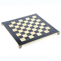Шахматы Лучники S10CGRE
