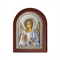 Икона Ангела Хранителя 84123 1LCOL Valenti