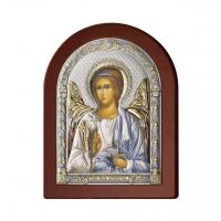 Ікона Ангел Хранитель 84123 2LCOL Valenti