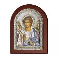Ікона Янгол Хранитель 84123 3LCOL Valenti
