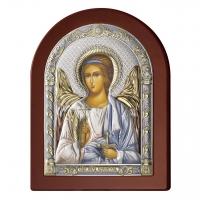 Икона Ангел Хранитель 84123 4LCOL Valenti