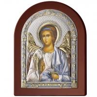 Икона Ангела Хранителя 84123 5LCOL Valenti