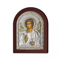 Икона Ангела Хранителя 84123 1LORO Valenti