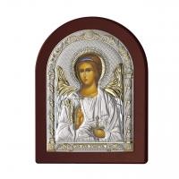 Икона Ангела Хранителя 84123 2LORO Valenti