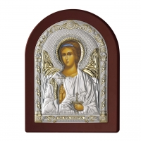 Ікона Янгола Хранителя 84123 3LORO Valenti