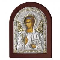 Икона Ангел Хранитель 84123 4LORO Valenti