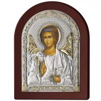 Ікона Янгол Хранитель 84123 5LORO Valenti