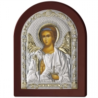 Икона Ангел Хранитель 84123 5LORO Valenti