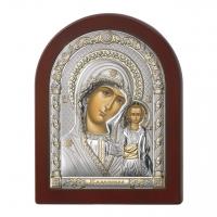 Икона Казанская Богородицы 84124 3LORO Valenti