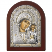 Икона Божьей Матери Казанская 84124 5LORO Valenti