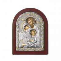 Икона Святое Семейство 84125 1LORO Valenti
