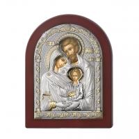 Икона Святое Семейство 84125 2LORO