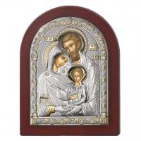 Икона Святая Семья 84125 4LORO Valenti