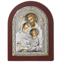 Икона Святая Семья 84125 5LORO Valenti