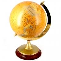 Глобус подарочный NI3654B