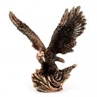 Статуэтка орел E016A