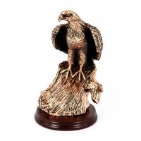 Статуетка орел E022 Classic Art