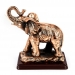 Статуэтка слон на подставке E023