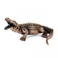 Статуэтка крокодил E026 Classic Art