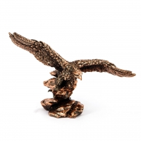 Статуетка орла E086 Classic Art