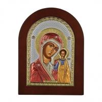 Икона Казанская Богородицы MA/E1106-DX-C Prince Silvero