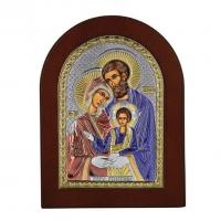 Икона Святое Семейство MA/E1105-DX-C