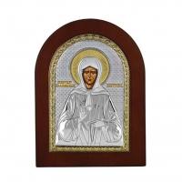 Икона Матрона MA/E1112-ΕX