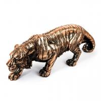 Статуэтка тигра E412